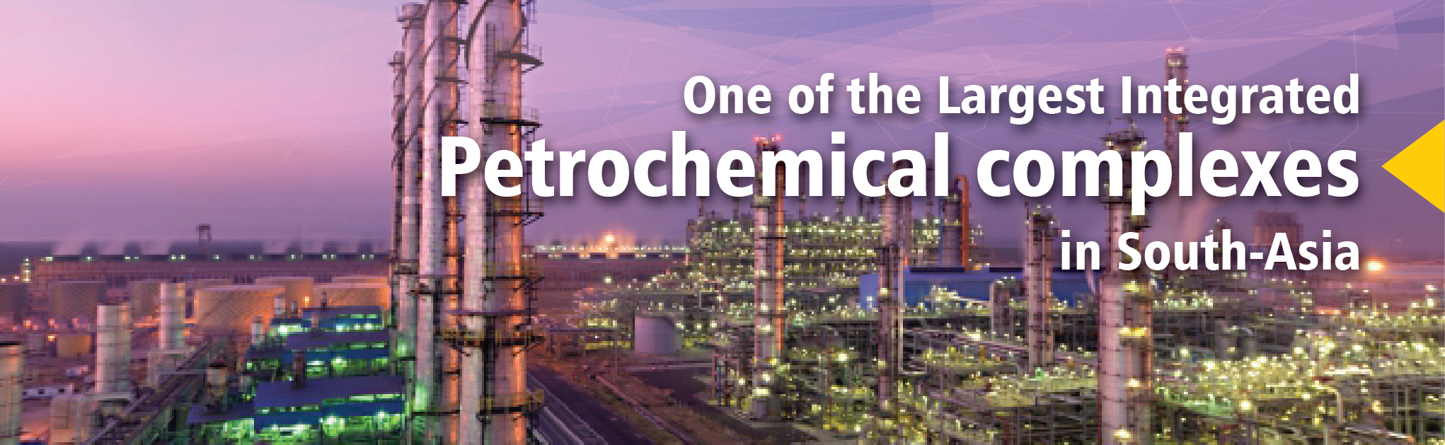 ONGC Petro additions Limited